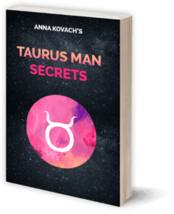 Taurus Man Secrets Review: How To Keep A Taurus Man Forever