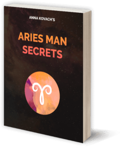 Aries Man Secrets Review 2019: How to Attract and Keep the Adorable